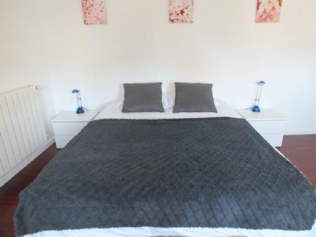 Image 11, 4 Bedroomed Villa : AV1445