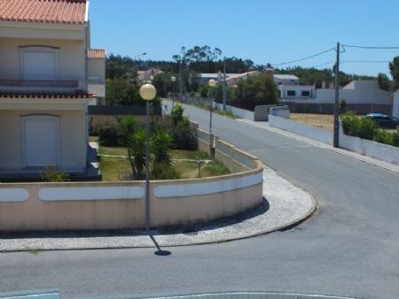 Image 14, 4 Bedroomed Villa : AV1445