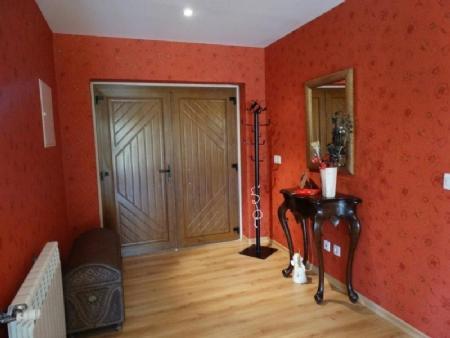 Image 6, 4 Bedroomed Villa : AV1602