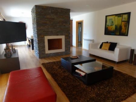 Image 7, 4 Bedroomed Villa : AV1602