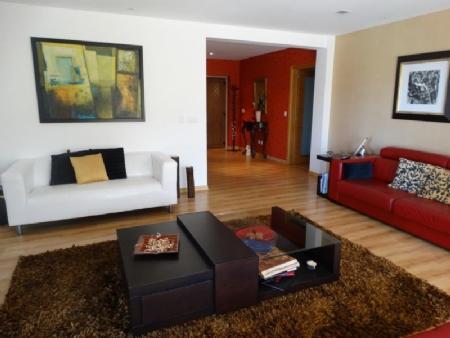 Image 8, 4 Bedroomed Villa : AV1602