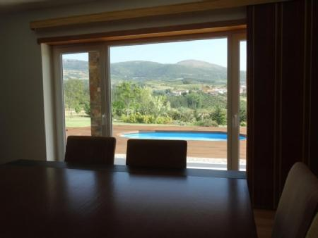 Image 10, 4 Bedroomed Villa : AV1602