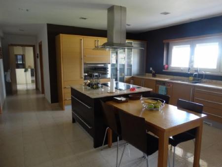 Image 11, 4 Bedroomed Villa : AV1602