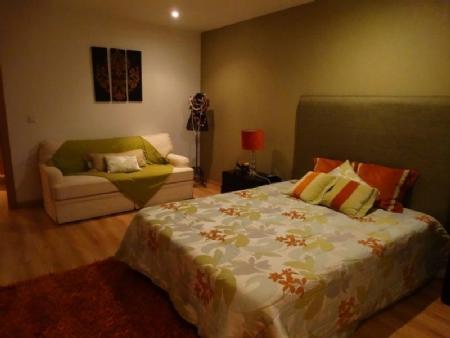 Image 12, 4 Bedroomed Villa : AV1602
