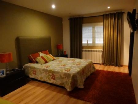 Image 15, 4 Bedroomed Villa : AV1602