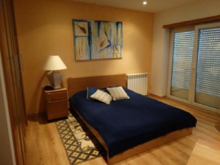 Image 16, 4 Bedroomed Villa : AV1602