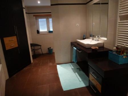 Image 17, 4 Bedroomed Villa : AV1602
