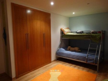 Image 18, 4 Bedroomed Villa : AV1602