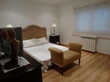 Image 19, 4 Bedroomed Villa : AV1602