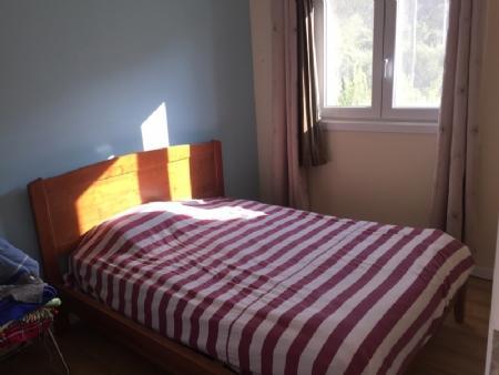 Image 5, 3 Bedroomed Villa : AV1608