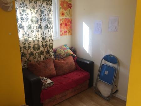 Image 8, 3 Bedroomed Villa : AV1608