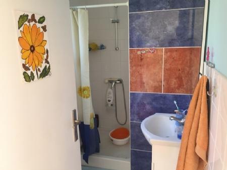 Image 9, 3 Bedroomed Villa : AV1608