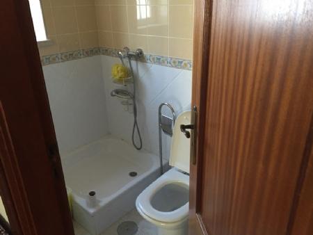 Image 11, 3 Bedroomed Villa : AV1608