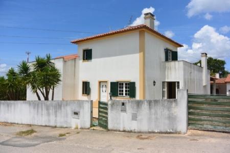 Image 4, 4 Bedroomed Villa : AV1604