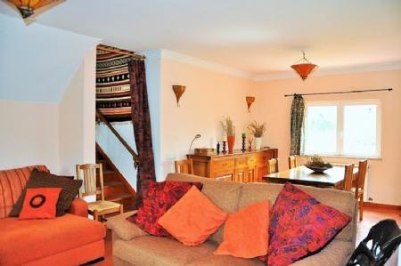 Image 4, 3 Bedroomed House : AV1601