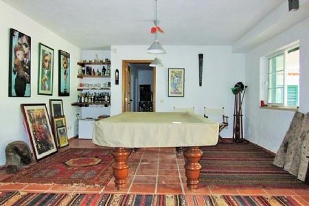 Image 5, 3 Bedroomed House : AV1601