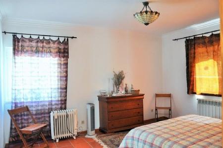 Image 7, 3 Bedroomed House : AV1601