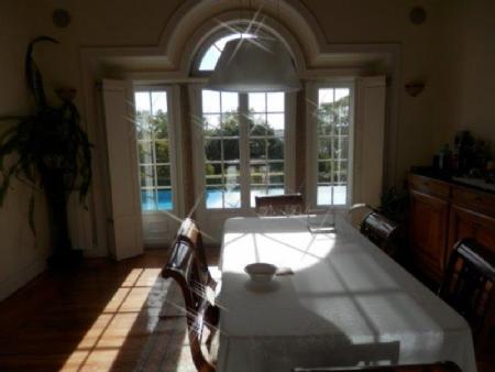 Image 9, 5 Bedroomed Villa : AV1599
