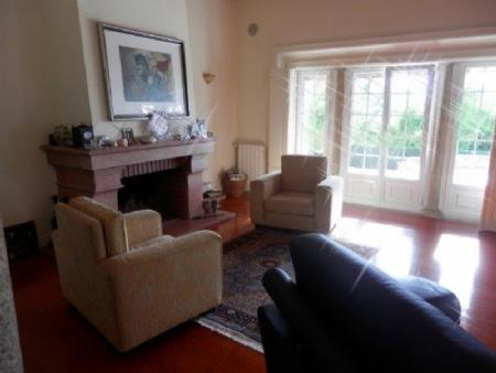 Image 10, 5 Bedroomed Villa : AV1599