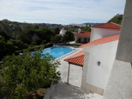 Image 12, 5 Bedroomed Villa : AV1599