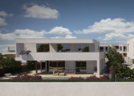 Image 4, 4 Bedroomed Villa : GV403