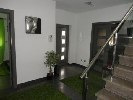Image 5, 4 Bedroomed Villa : AV1253