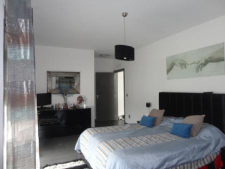 Image 8, 4 Bedroomed Villa : AV1253