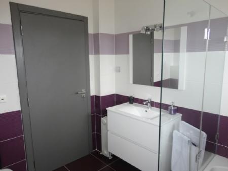 Image 11, 4 Bedroomed Villa : AV1253