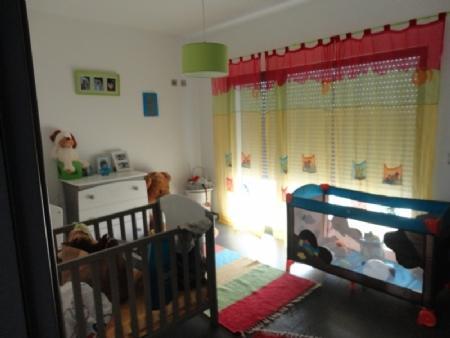 Image 13, 4 Bedroomed Villa : AV1253