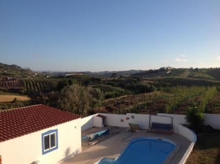 Image 2, 5 Bedroomed Villa : AV1609