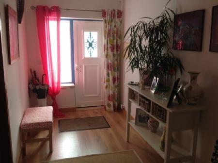Image 6, 5 Bedroomed Villa : AV1609