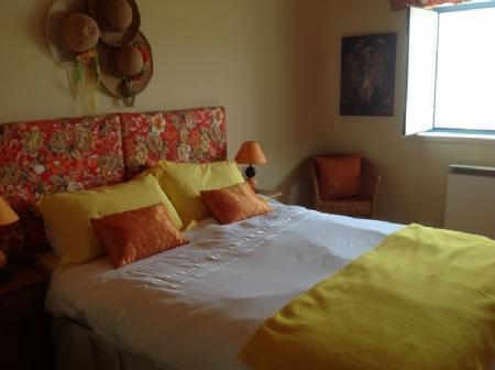 Image 7, 5 Bedroomed Villa : AV1609