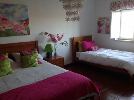 Image 8, 5 Bedroomed Villa : AV1609
