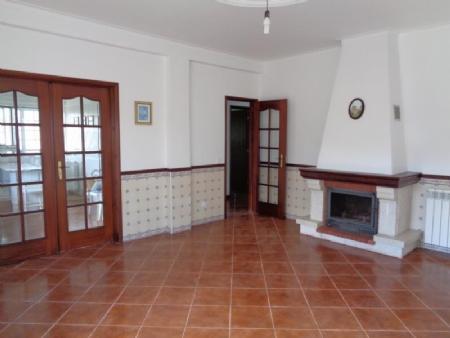 Image 5, 4 Bedroomed Villa : AV1607