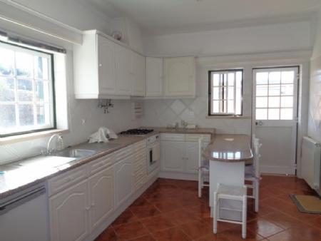 Image 6, 4 Bedroomed Villa : AV1607