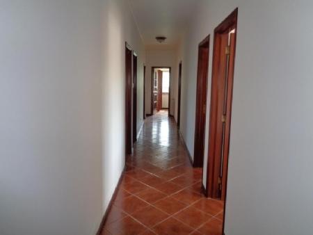 Image 7, 4 Bedroomed Villa : AV1607