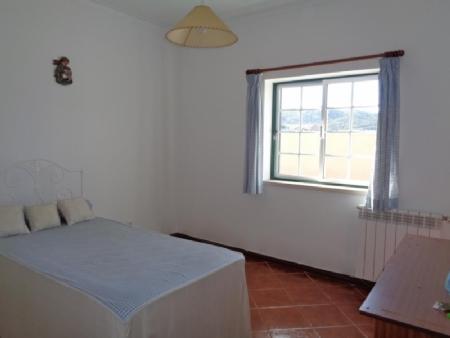 Image 9, 4 Bedroomed Villa : AV1607
