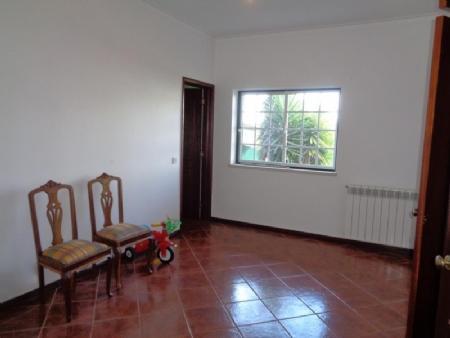 Image 12, 4 Bedroomed Villa : AV1607