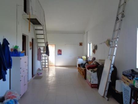 Image 13, 4 Bedroomed Villa : AV1607