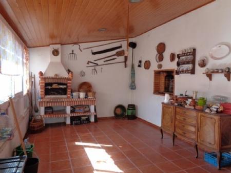 Image 14, 4 Bedroomed Villa : AV1607