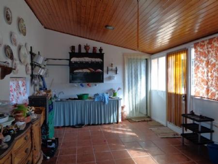 Image 15, 4 Bedroomed Villa : AV1607