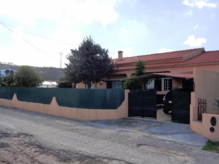 Image 16, 4 Bedroomed Villa : AV1607