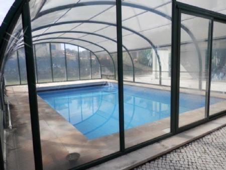 Image 3, 5 Bedroomed Villa : AV1614