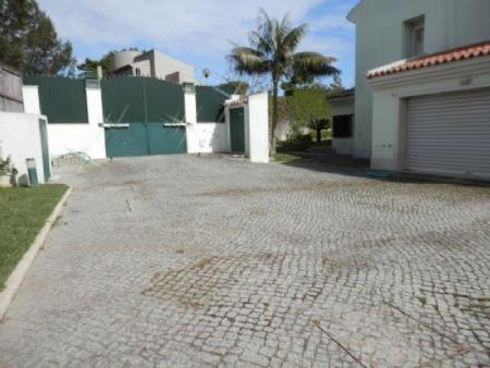 Image 4, 5 Bedroomed Villa : AV1614