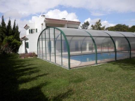 Image 5, 5 Bedroomed Villa : AV1614