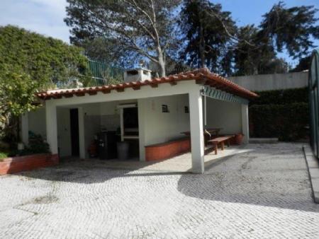 Image 6, 5 Bedroomed Villa : AV1614