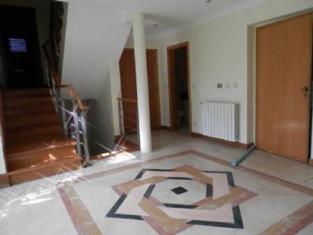 Image 7, 5 Bedroomed Villa : AV1614