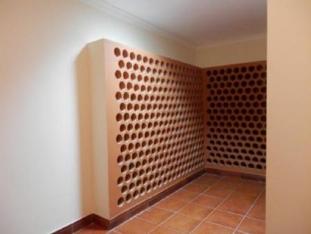 Image 13, 5 Bedroomed Villa : AV1614