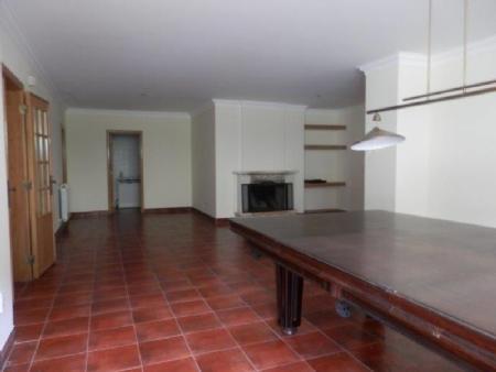 Image 14, 5 Bedroomed Villa : AV1614