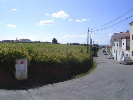 Image 3,  Plot : AP133